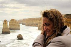 12 apostles is a must on your Australia road trip! Just amazing doesn't matter how windy it is  #12apostles #twelveapostles #lovetotravel #roadtrip #roadside #greatoceanroad #wind #windy #inlove #neverstopexploring #trip #traveller #longweekend #amazing #portcampbell #australia #photooftheday #goodvibes #viajarépreciso #viagem #nature #natureza #canon @melbonpix @visitmelbourne @twelve.months.abroad @visit12apostles by traveller_soul http://ift.tt/1ijk11S