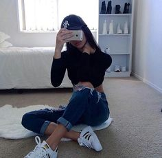 Find More at => http://feedproxy.google.com/~r/amazingoutfits/~3/vyPnEXZug_Q/AmazingOutfits.page