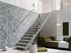 Walls & flooring by fototapete.de