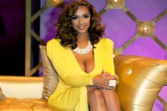 1000 images about ericka mena on pinterest erica mena hip hop and