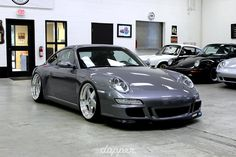 991 and 'em futuras on that thing. Porsche 911, Carrera, Vintage Porsche, Most Beautiful Models, Dream Garage, Cool Toys, Cars And Motorcycles, Dream Cars, Super Cars