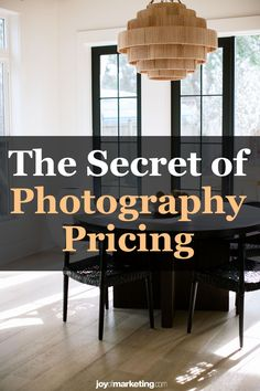 When starting a new photography business, one of the biggest hurdles is deciding how to price your photography. So, we at the Joy of Marketing, an educational resource for over 90,000 professional photographers, surveyed 1,828 professional photographers about pricing photography. The survey respondents are from 15 countries and specialize in portraits and/or wedding photography. So how does your photography pricing compare to our survey respondents?