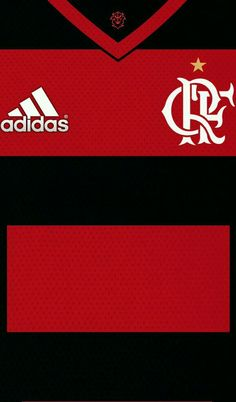 CR Flamengo of Brazil wallpaper. Leonardo · caneca 852ed554f338a
