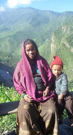 $10 Will support supplies of a cookstove - Nepalese Women's Empowerment: 30 Goats in 30 Days