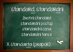 Chalkboard Quotes, Art Quotes, School, Type 3, Teaching Ideas, Facebook, Children, Photos, Literatura