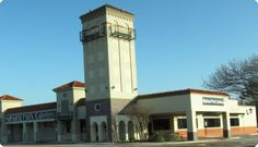 Highland Park Cafeteria, Dallas, TX (best tea & dessert in DFW) - order bakery items online