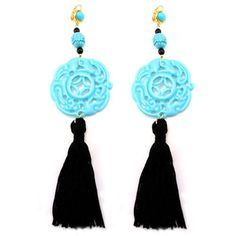 US $79.35 New with tags in Jewelry & Watches, Fashion Jewelry, Earrings