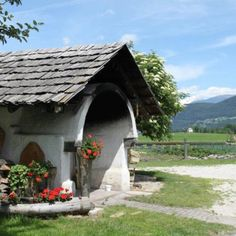 Beautiful photos by the world's community of photographers. The Beautiful Country, Homeland, Austria, Jay, Gazebo, Outdoor Structures, Oven, Kiosk, Pavilion