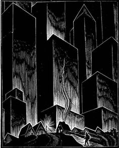 "Lynd Ward woodcut - ""Wordless Novels"" - fantastic http://www.google.co.uk/imgres?q=lynd+ward+woodcuts=10=en=1260=643=isch=ftabihOGt0JAmM:=http://boingboing.net/2010/08/29/lynd-wards-wordless.html=VGmMkCC1z9U2mM=http://craphound.com/images/lyndwardviewer.png.jpg=600=748=YJOfT-flLNGp-gaT6-iQAg=1=hc=1024=109=7649=251=201=128=124=110764183056220761267"