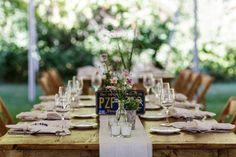 Family farm upstate NY wedding