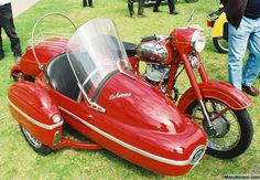 Honda Valkyrie, Antique Motorcycles, Cars And Motorcycles, Motocross, Motor A Vapor, Jawa 350, Harley Davidson, Bmw, Motorcycles