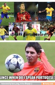 Lol this is more of Messi but I'm to lazy to make another board!