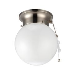 Ceiling/Wall Light