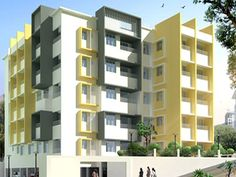 Apartments/Flats for sale in Electronic City, Bangalore India - Buy 2 BHK, 3 BHK, 1 BHK Luxury and low cost Apartments/Flats in Bangalore at Electronic City Lilly Gruha Kalyan.  http://www.gruhakalyan.com/flats-in-electronic-city-lilly.html
