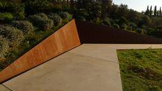 Jeffrey Bale's World of Gardens: The Botanic Garden of the University of Valencia