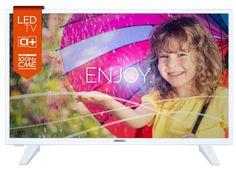 Телевизор LED Horizon, 32″(80 cм), 32HL735H, HD Ready. LED телевизор – контраст и яркост. Благодарение на LED технологията можете да се насладите от най-тъмните до най-светлите нюанси в детайлите на картината – по-добър цветови контраст и яркост на цветовете. Виж тук: http://www.hubav-den.com/%d1%82%d0%b5%d0%bb%d0%b5%d0%b2%d0%b8%d0%b7%d0%be%d1%80-led-horizon-3280-c%d0%bc-32hl735h-hd-ready/