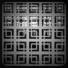 images about Cinder Block on Pinterest Cinder