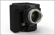 KineRAW-MINI Pre-Ordering Has Begun, Get a 2K RAW Super 35mm Camera for Just Over $3,000. By Joe Marine