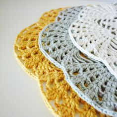 modern crochet | Tumblr