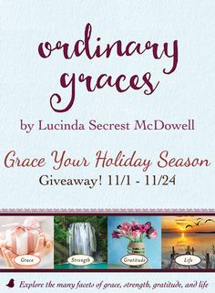 Are you ready to receive gifts of ordinary grace and abundant life from God and His Word Wise Quotes, Book Quotes, New Books, Books To Read, Library Quotes, Gardening Books, Abundant Life, Word Of The Day, True Stories