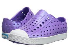 Caroline, $42. Size 11. Native Kids Shoes Jefferson (Toddler/Little Kid)