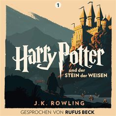 Gonna read paper towns today harry potter pinterest paper olly moss brings iconic design vibrant colour and classic imagery for these latest harry potter cover designs commissioned by pottermore and exclusive to fandeluxe Images