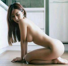 Japs Nude