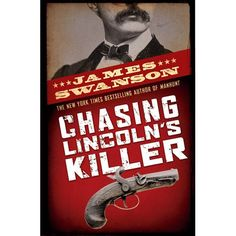 A popular read in our YA Lit class, and a helpful resource during a unit on the Civil War. -- Stacey Standards: CCSS.ELA-LITERACY.RH.9-10.8, CCSS.ELA-LITERACY.RH.9-10.9