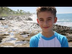 OneRepublic- Counting Stars (Cover by Johnny Orlando)