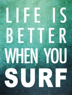 #truth #surf
