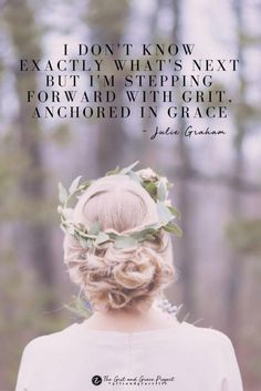 Quotes about strength beauty strong women 59 Ideas for 2019 Strength Quotes For Women, Quotes About Strength, Strength Of A Woman, Grace Quotes, Life Quotes, Quotes Quotes, Qoutes, People Quotes, Lyric Quotes