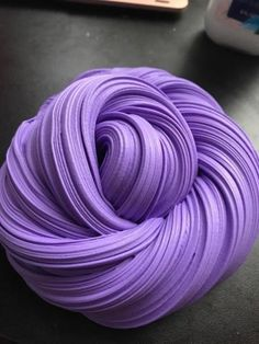 Fluffy-Foam-Purple-Slime-FREE-amp-FAST-DELIVERY-cheapest-Around