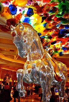 Bellagio Hotel, #Las Vegas