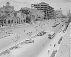 Habana 50's - Cuba