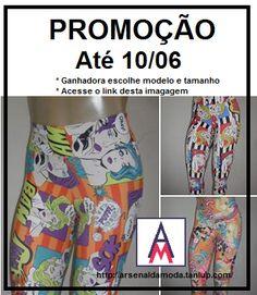 http://donamaricotafeliz.blogspot.com.br/2014/05/promocao-arsenal-da-moda-nacional.html