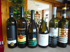 Vyberte si u nás slovenské vína na slnečný víkend ...  Pripravte sa na horúci víkend a vyberte si u nás vína od slovenských vinárov .... www.vinopredaj.sk ....  #vikend #vino #milujemevino #plnypohar #slovensko #vinasrtvo #vinar #winemaker #mrvastanko #karpatskaperla #janousek #tajna #vinodudo #mavin #martinpomfy #veltlinskezelene #mullerthurgau #sauvignonblanc #sauvignon #dobrevino #mameradivino #winesfromslovakia