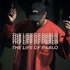 the life of pablo  kanye west  yezzy merch pinterest // @reflxctor