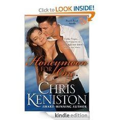 #free #Kindle #eBook #iLoveEbooks #ReadingIsGood