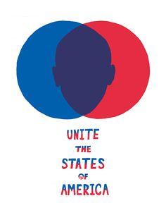 Aaron Allen. Unite States .Bienal del Cartel Bolivia BICeBé® 2013