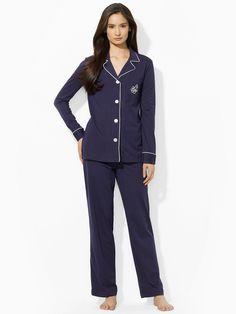 16 Best pajamas. images  8470453ba