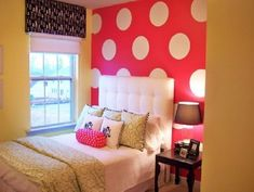 Amazing Photo Wallpaper Ideas to Decorate your Home