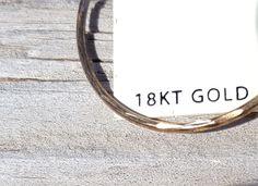 Macys Earrings Hoops 18KT Gold Over Sterling Silver Clearance Originally 45    #Macys #Hoop