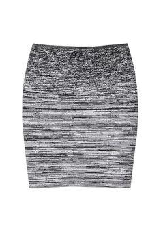 Love the Alexander Wang degrade skirt on Wantering | Skirting the Issue | womens shirt pencil skirt #womensshortpencilskirt #womensskirt #womensshortskirt #womenswear #womensstyle #womensfashion #wantering http://www.wantering.com...