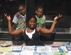 Yoga Teacher, Digital Media, Writing A Book, Human Rights, Washington Dc, Wednesday, The Neighbourhood, Black Women, Positivity