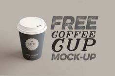 paper coffee cup psd - coffee cup mockup free psd - mockup download psd coffee…