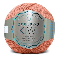 Colour Kiwi Track, Performa Fingering weight, Performa Kiwi, Zealana Kiwi Track, Zealana Kiwi, Track 04, Zealana Track, knitting yarn, knitting wool, crochet yarn.