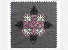 Retrouvez cet article dans ma boutique Etsy https://www.etsy.com/fr/listing/506902646/ceiline-design-machine-embroideryquilt