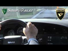 60 best soundracer images | car sounds, small cars, angles