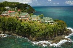 Sandals La Toc, St. Lucia   Hoping to tie the knot here (fingers crossed)