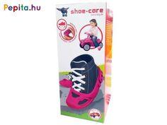 Lányoknak készült cipővédő, lábbal hajtós járgányokhoz! A cipővédő egy cipőre húzható szandál, amit lábbal hajtós járgányokkal való közlekedéshez lehet használni. A gumi cipővédő megvédi fékezés, vagy hajtás közben a gyerek cipőjét a kopástól és sérülésektől.     Jellemzői:  - Állítható  - Műanyag Sad Girl, Lany, Skateboard, Sports, Products, Skateboarding, Hs Sports, Skate Board, Sport